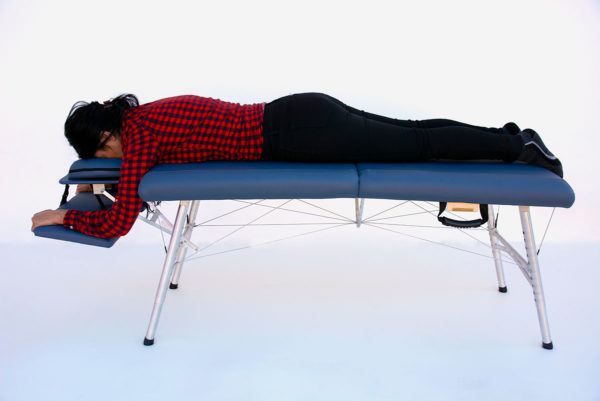 body treatment therapies cushioning upholstery massage accessories bolsters