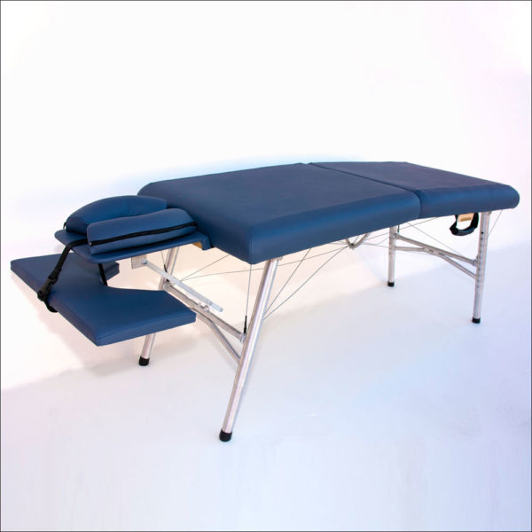 treatment tables Wellness medical treatments physical therapy shiatsu body treatment therapies